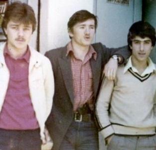 Anılar 03.05.1980