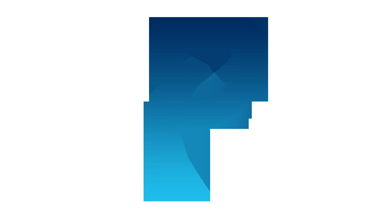 populerbayi.com Sosyal Medya Hizmetleri