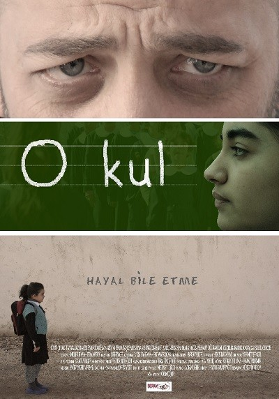 O-Kul 2010 WEB-DL Yerli Film Sansürsüz