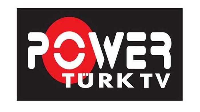 PowerTürk TV Top 40 Listesi Mart 2020 Radyo Albümü İndir