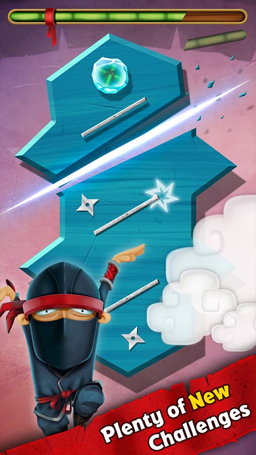iSlash Heroes Android Oyun