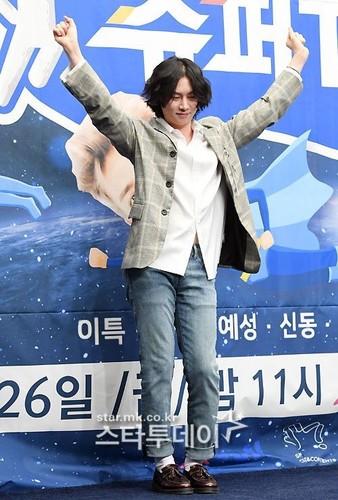 Kim Hee Chul/희철 / Who is Heechul? - Sayfa 3 Y0lBYM