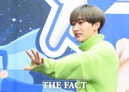 Eunhyuk/은혁 / Who is Eunhyuk? - Sayfa 8 Y0lYgk