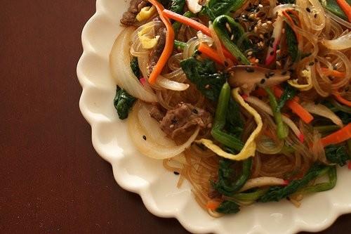Kore Mutfağı Y0lgB7
