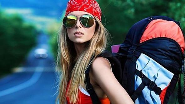 Turist nedir? Anlamı nedir?