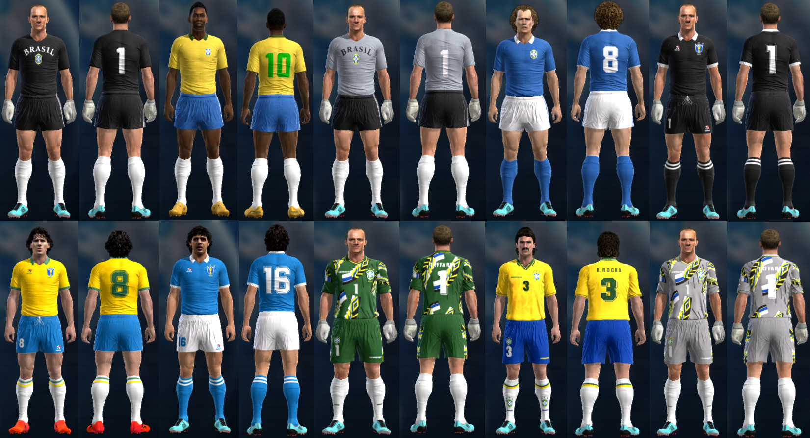 CLASSIC KITS (SHARE)  - Page 3 Y0yLLL