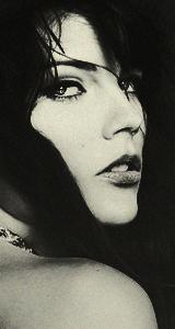 Judith Greyjack
