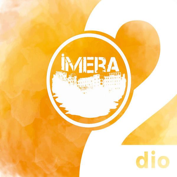 İmera Dio 2017 full albüm indir