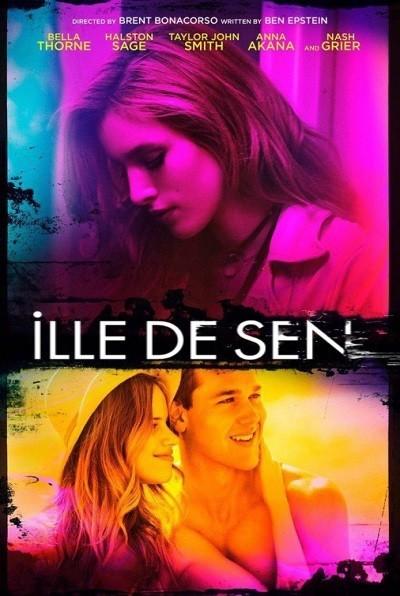 İlle De Sen – You Get Me 2017 (WEB-DL XviD) Türkçe Dublaj indir