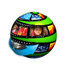 Bigasoft Video Downloader Full İndir