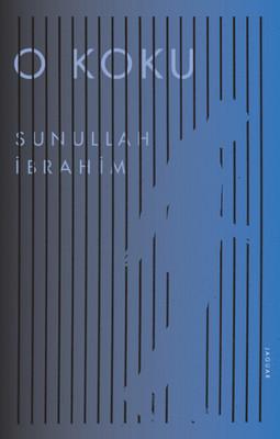 Sunullah İbrahim O Koku Pdf