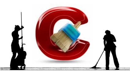 CCleaner Technician Edition 5.24.5841 (Multilanguage) Full İndir