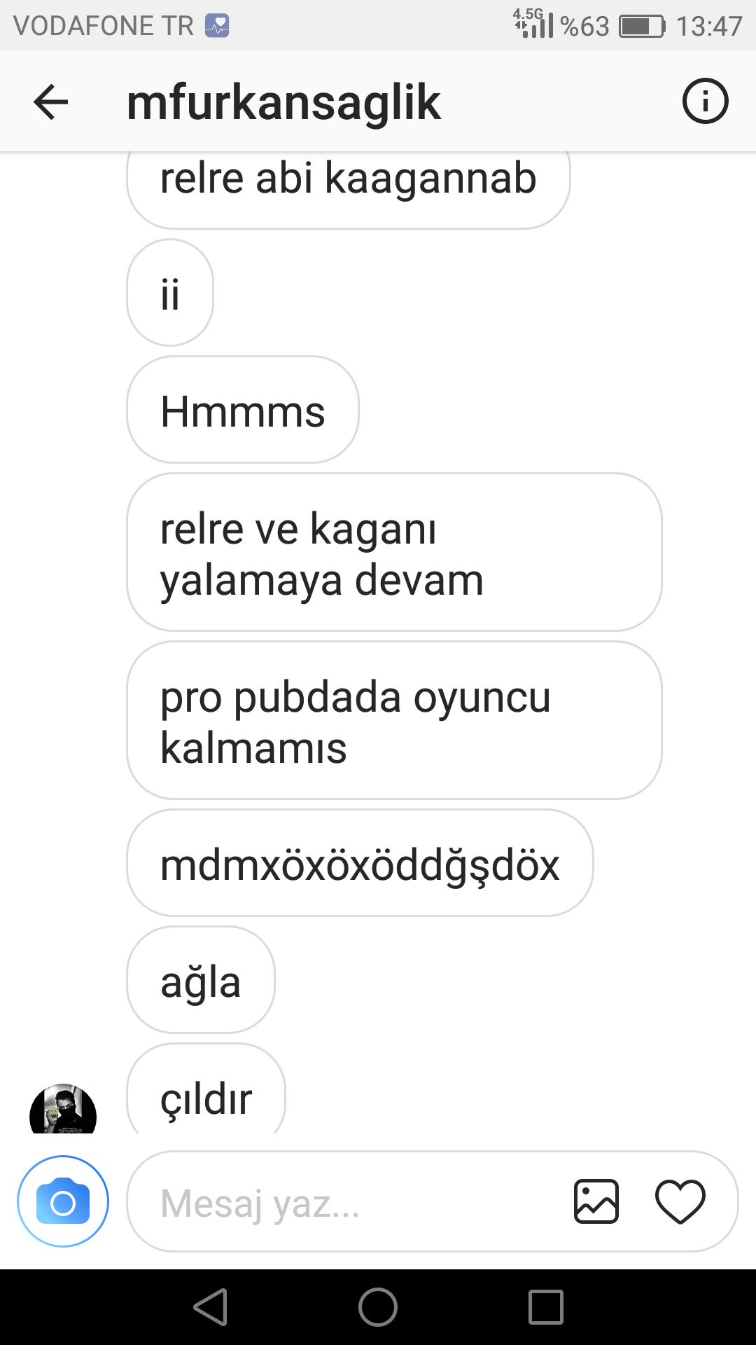 y3YEvn.png