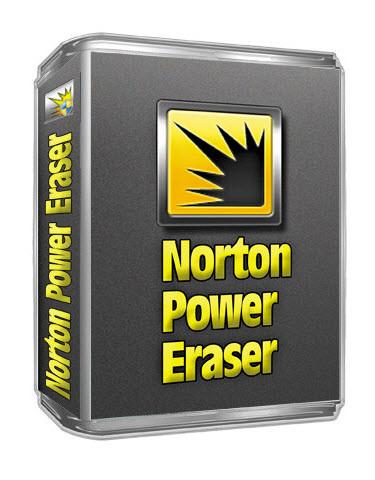 Norton Power Eraser 5.2.0.19 Portable İndir