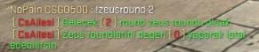 y3m27a