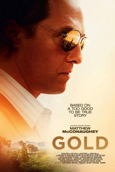 Altın – Gold 2016 (BRRip XviD – m1080p) Türkçe Dublaj – indir