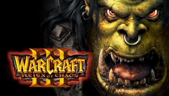 Warcraft 3 Geri Mi Dönecek?