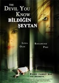 Bildiğin Şeytan – The Devil You Know 2013 BRRip XviD Türkçe Dublaj – Tek Link