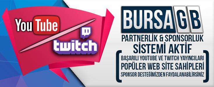 http://www.bursagb.com/haberler/bursagb-partnerlik-ve-sponsorluk-sistemi-aktif/
