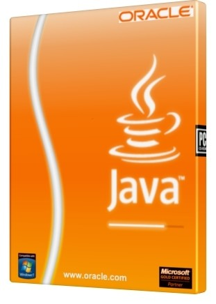 Java Runtime Environment 9.0 Build 109 - Katılımsız