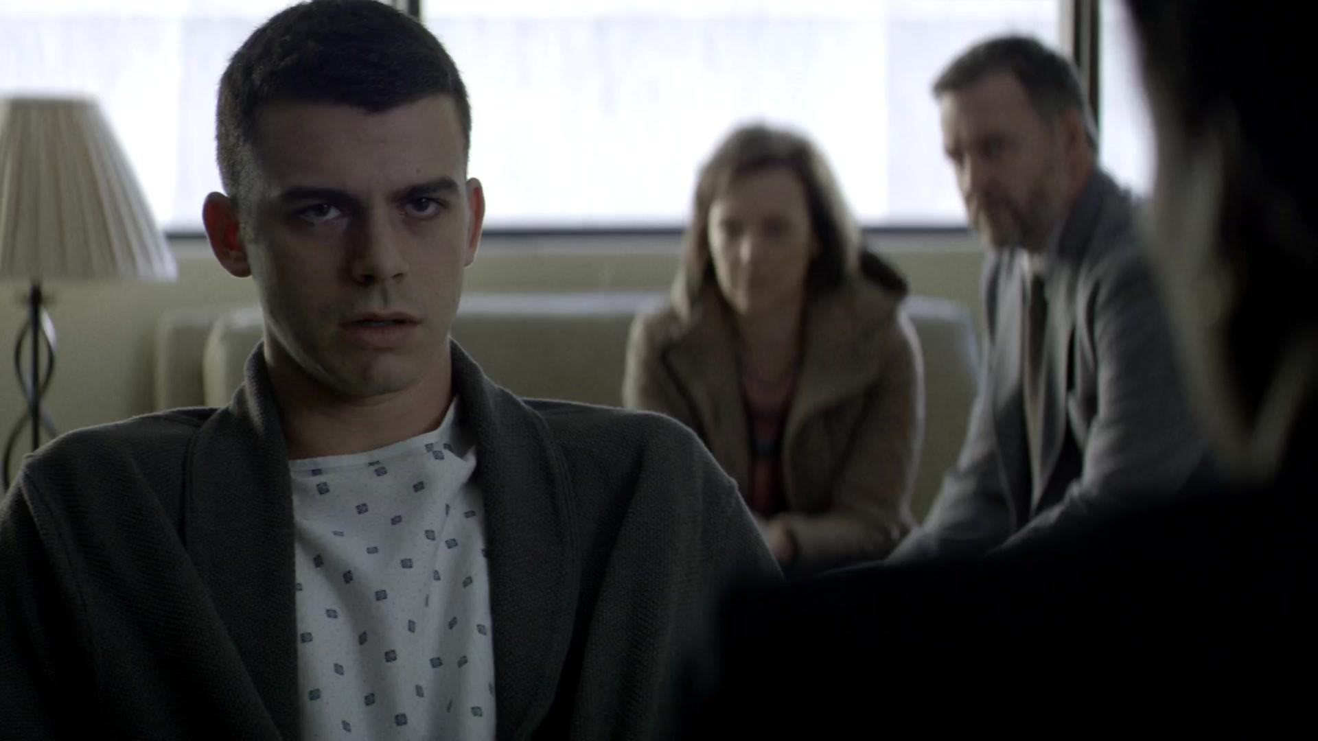 American Crime (2015–) 1. Sezon Tüm Bölümler (m1080p WEBDL x264) - türkçe dublaj indir