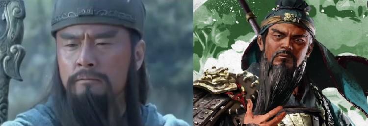 Guan Yu Tv