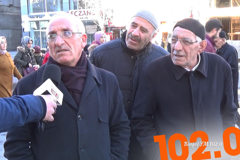 http://bingolbasin.com/video/12/bingol-islami-yasama-noktasinda-ileriye-mi-geriye-mi-gidiyor.html