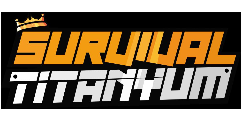 Yeni Survival: Survival Titanyum Açıldı!