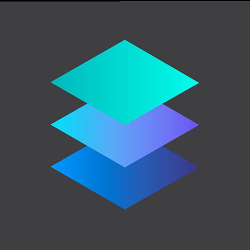 Luminar 2019 3.1.0.2942 [x64] | Katılımsız