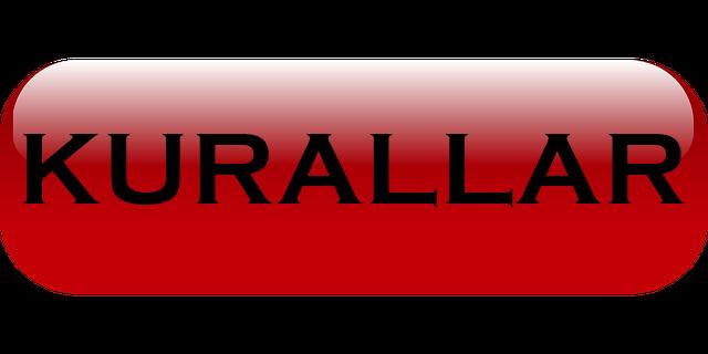 Kurallar™