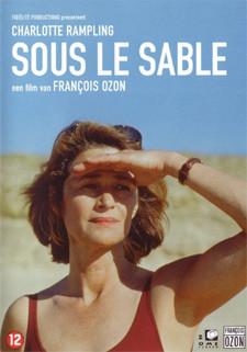 Kumun Altında - Sous Le Sable