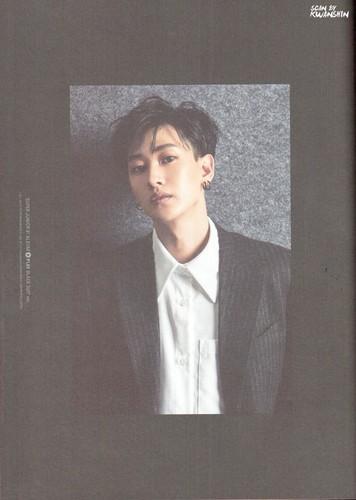 Super Junior - Play Album Photoshoot - Sayfa 2 Y6mR2j