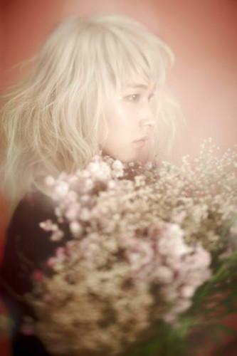 Super Junior - Sexy, Free, Single Photoshoot Y6nJa7