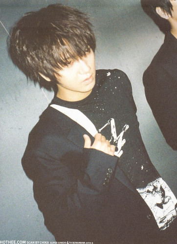 Super Junior - BONAMANA Photoshoot - Sayfa 3 Y6nJo0