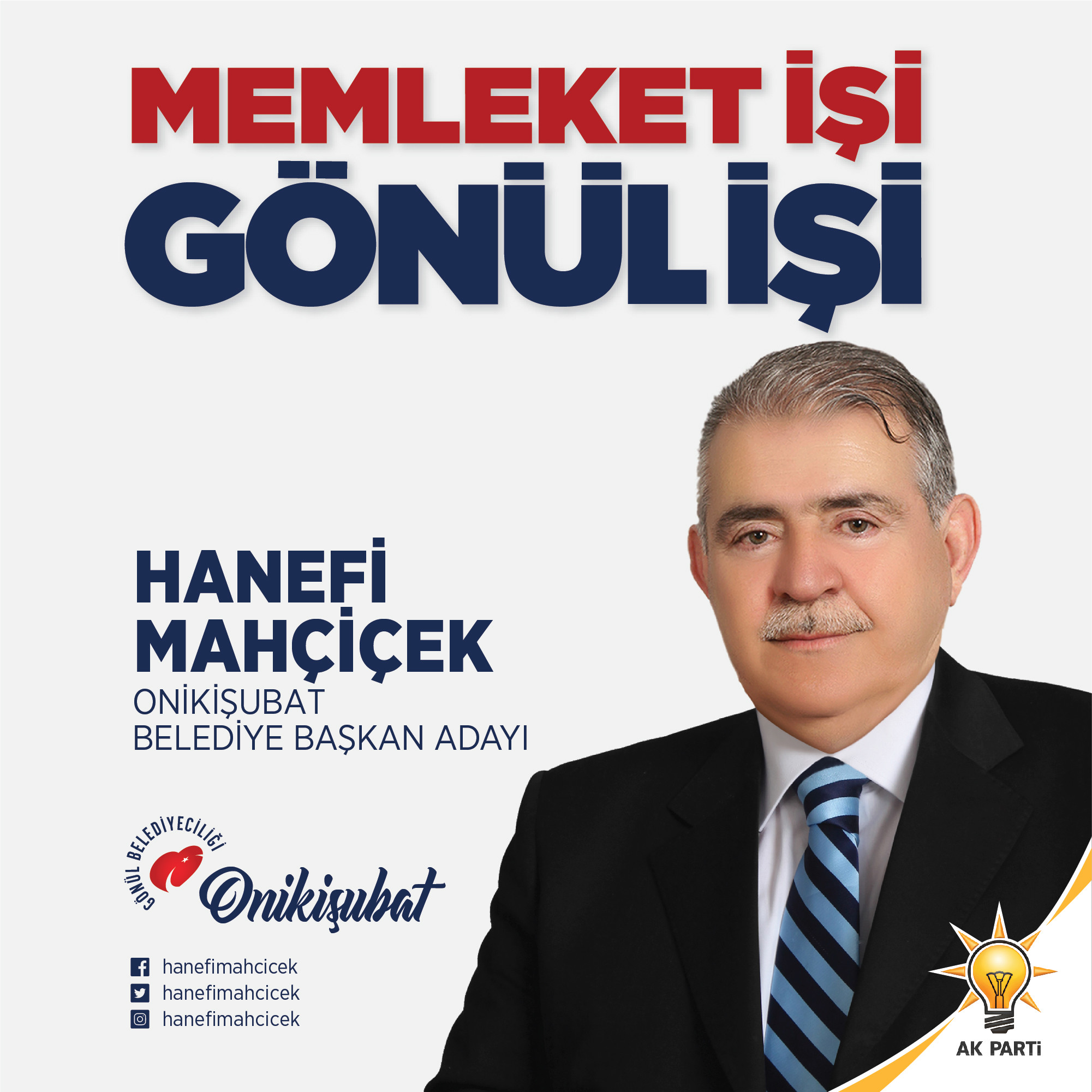 Hanefi Mahçiçek (3)