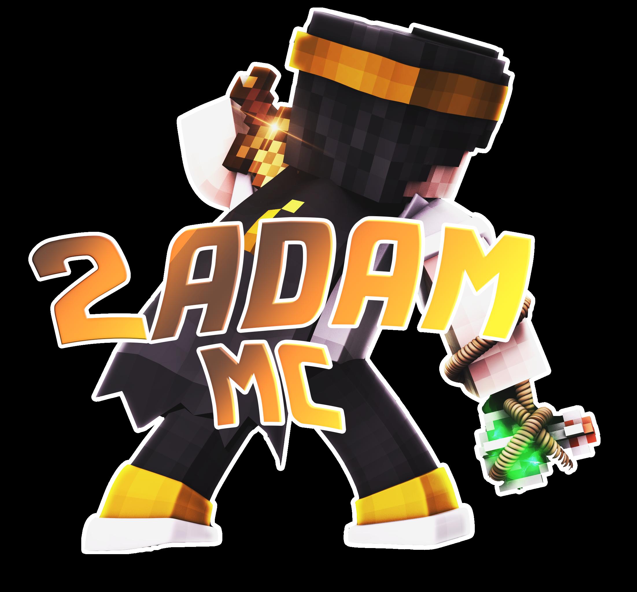 2AdamMC
