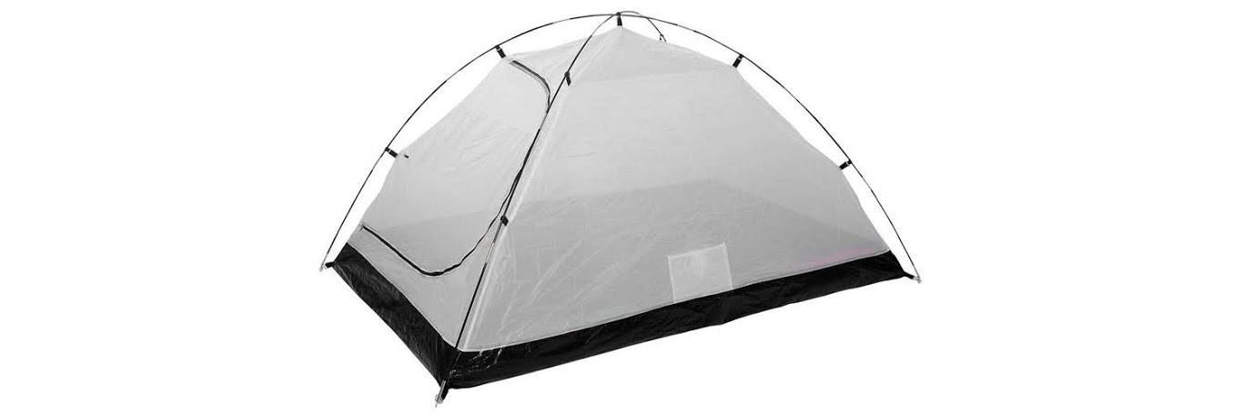 tek ya da çift katmanlı çadır seçimi
