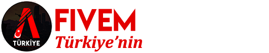 Türkiye'nin En Büyük Fivem Topluluğu | fivemtrserverler.com
