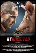 Redirected - Altyazılı - Film izle-İMD:8.1