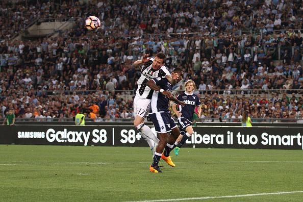 Beşiktaş'ta Mario Mandzukic hazır - BJK transfer haberleri