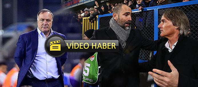''Galatasaray ne kazandıysa, Fenerbahçe de...''