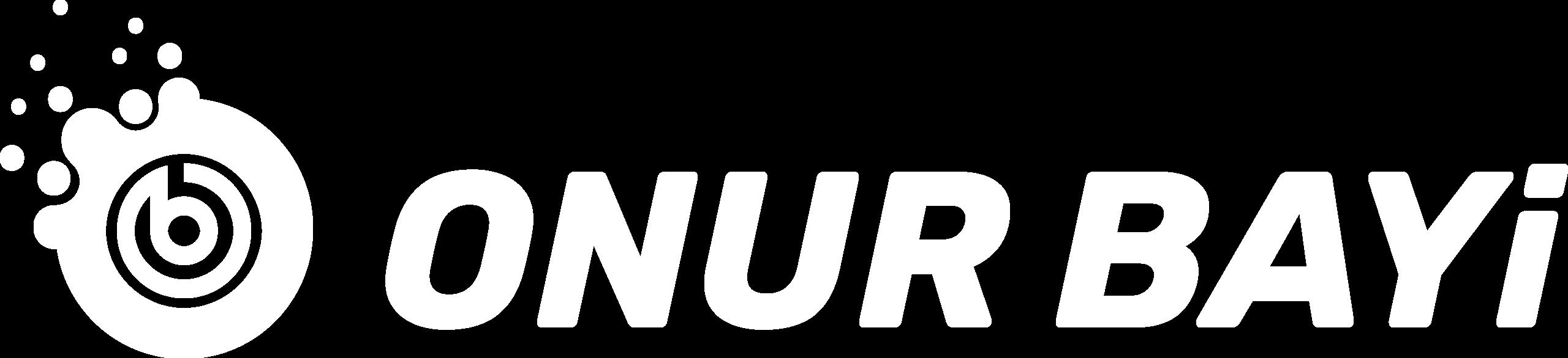 Onurbayi.com Sosyal Medya Hizmetleri