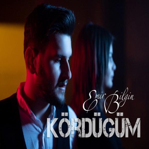 Emir Bilgin Kördüğüm 2019 Single full albüm indir