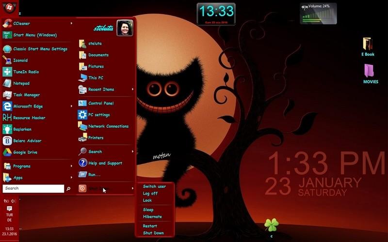 Screen Shot 01 23 16 At 01.33 Pm (Kopyala)