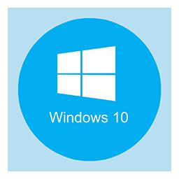 Windows 10 Pro x64 İndir + UEFİ + Güncell 2016 Türkçe