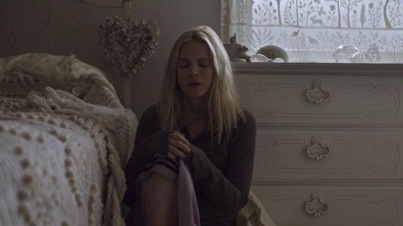 The OA 1. Sezon Tüm Bölümler Güncel WEB-DL 720p Türkçe Dublaj - Dizi indir - Tek Link indir