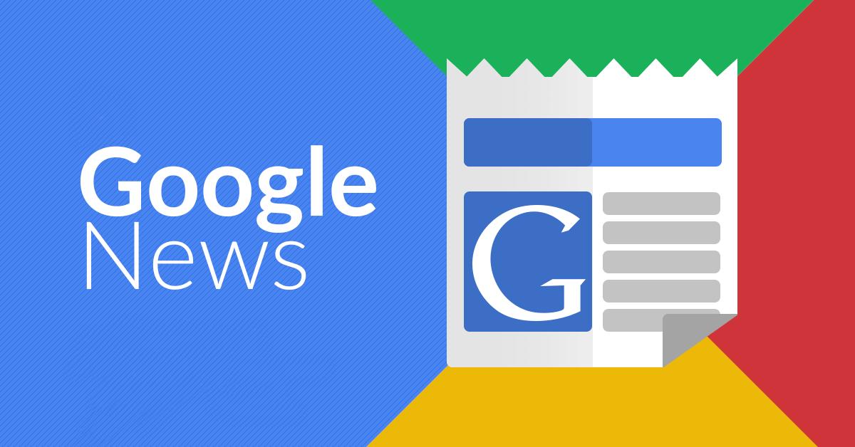 Google News Kaldırılıyor mu?