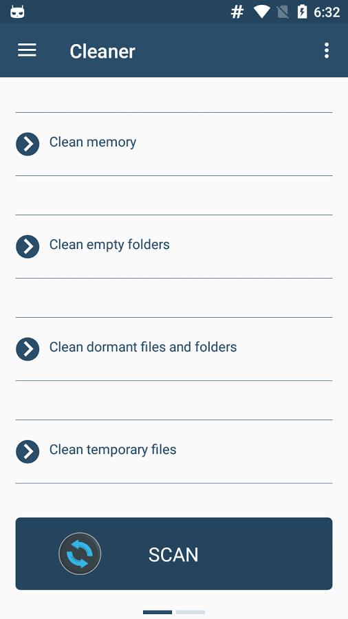 Root Cleaner | System Eraser APK İndir