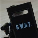 avatar_swat