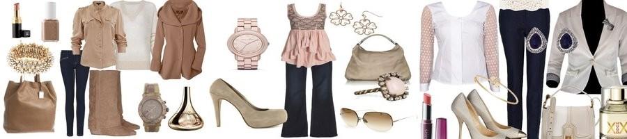 Online Giyim Önerileri